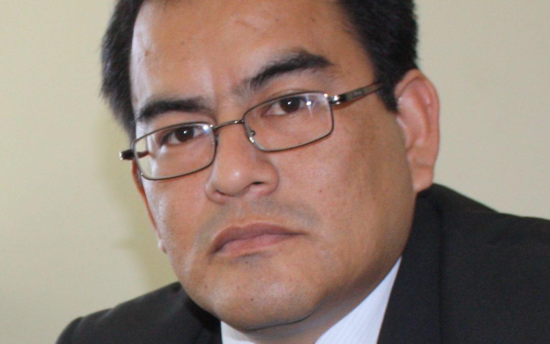 Victor Hugo Miranda Monteza 12911