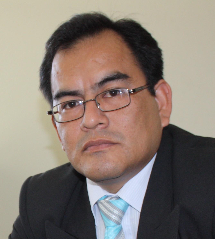 Victor Hugo Miranda Monteza, coach AICM