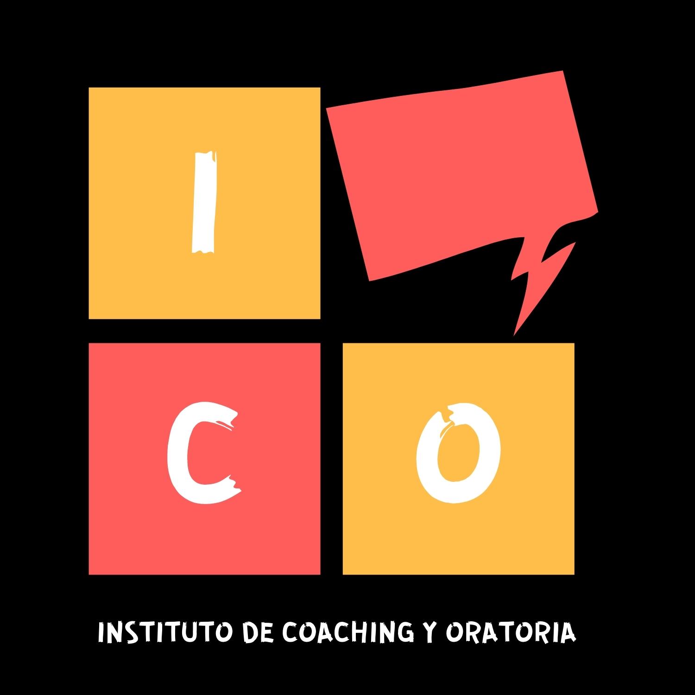 Instituto de Coaching y Oratoria. ICO