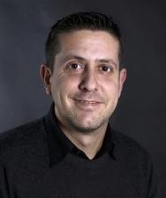David Miguel Portella Ramis 12926
