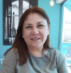 María José Martínez Ramos 12922