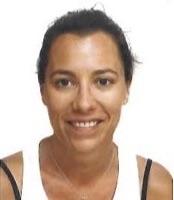 María Oliver Yuts 12924