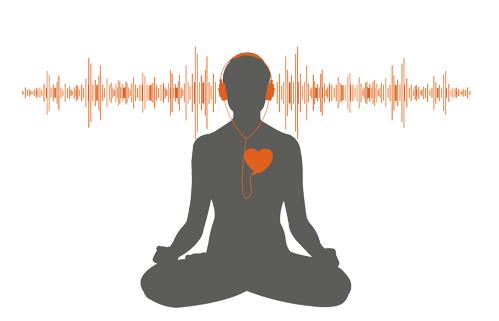 Como aprender a escuchar tu voz interior by Zoralys Chavero