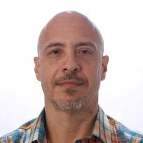 Douglas José Romero Terán 12971
