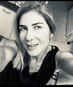 Susana Carolina Bechara Padua 12980