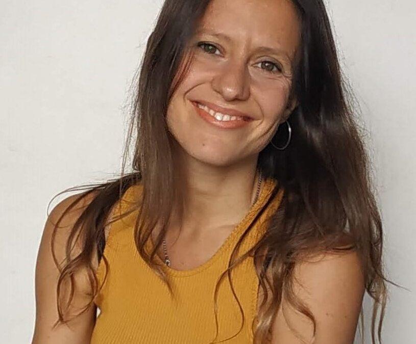 Lucia Etcheverry 13030