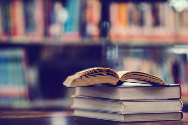 Síndrome del eterno estudiante: cuando aprender se convierte en una excusa para no emprender by Carmen Ballesteros
