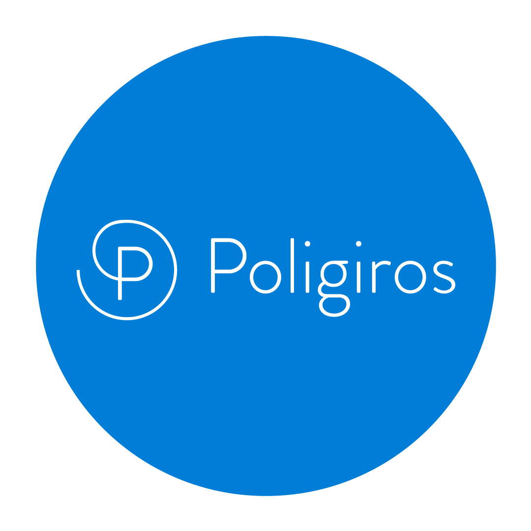 POLIGIROS