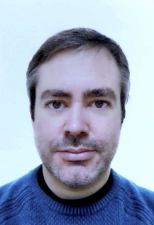 Eduardo Úbeda Gutiérrez 13080