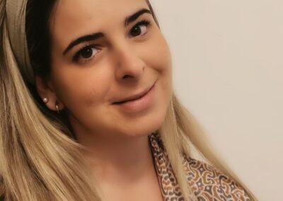 Laura Pérez López 13084