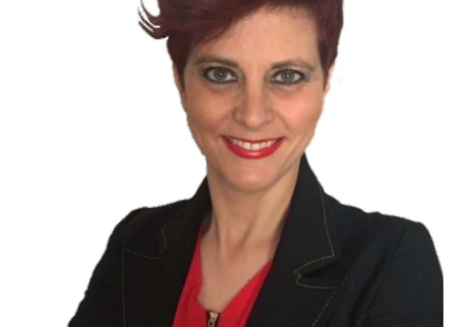Yolanda Suárez Sánchez 13116