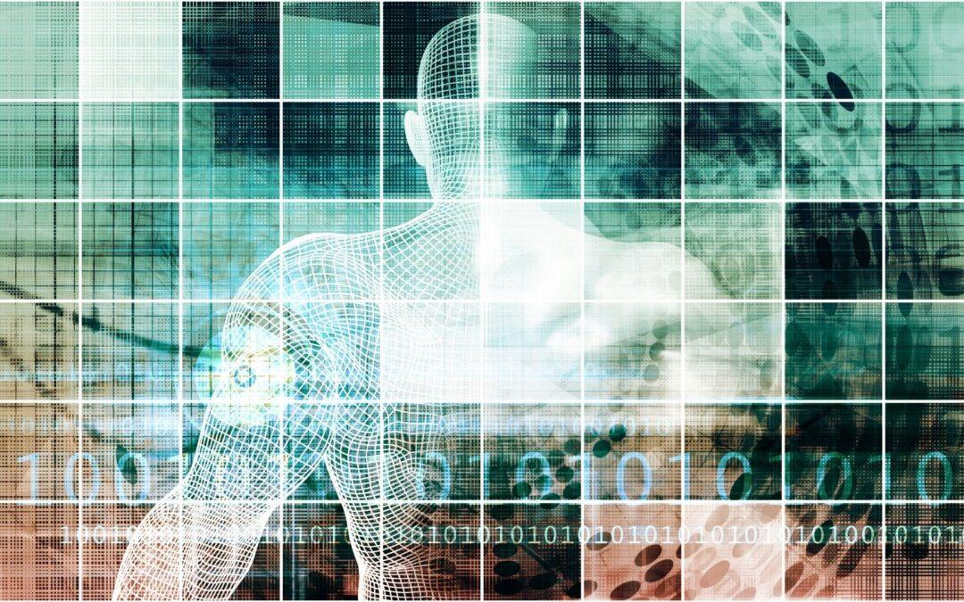 6 dimensiones que toda persona necesita trascender para evolucionar by Carmen Julia Rebolledo T