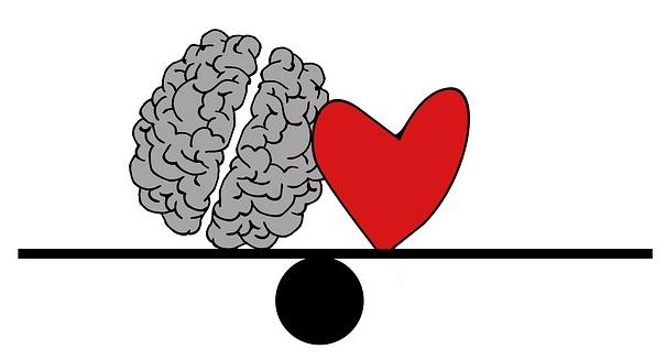 Como mejorar tu Inteligencia Emocional by Álvaro Saiz & IMYOURCOACH